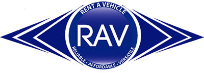 Rent a vehicle | Car Rental Agency in South Africa